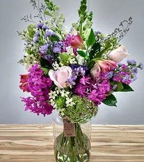 Flor da Cidade   Ateliê de Flores Online